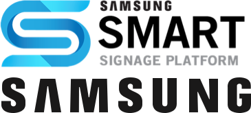 samsung digital signage system on chip
