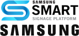 samsung sssp digital signage